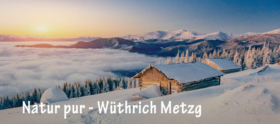 winter-aussicht