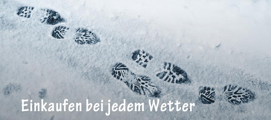winter-einkaufen