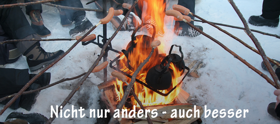 winter-grill