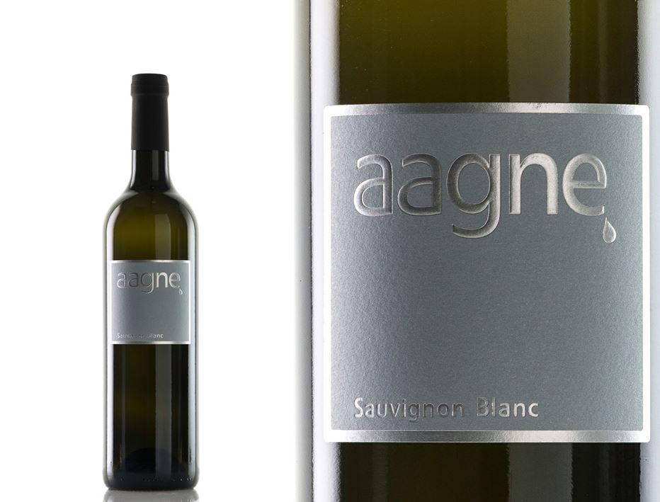 Aagne Sauvignon Blanc